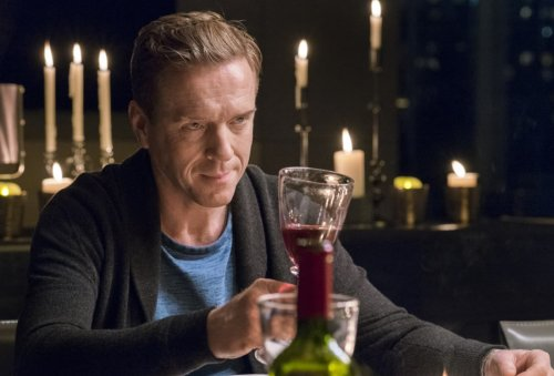 The illegal delicacy Axe ate on 'Billions' is a real thing — here's the story behind it