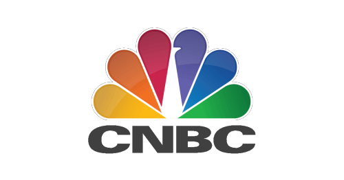 CNBC Transcript: Glenn Fogel, President and CEO, Booking Holdings