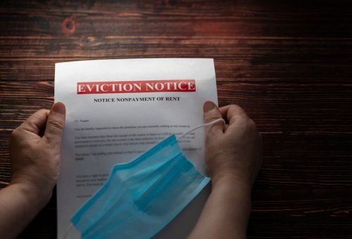 Biden administration to mandate new, 60-day eviction moratorium