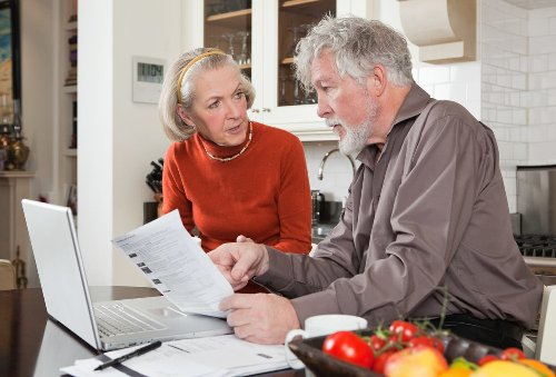 Heading back to work after retiring? That cash may impact the rest of your financial life
