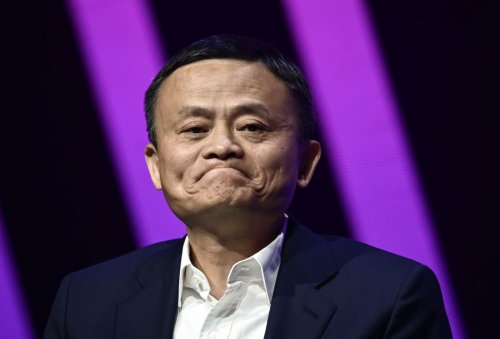 Alibaba's browser has been deleted from Chinese app stores