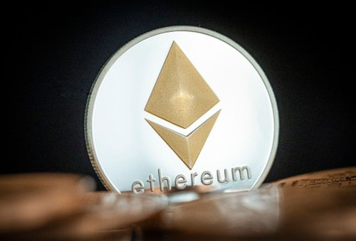 Ethereum just activated its 'London' hard fork, and it's a really big deal