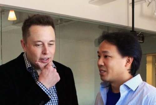 Brain coach used by Elon Musk's SpaceX: 3 tips to learn anything faster