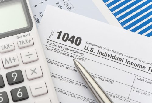 Biden's $80 billion plan to beef up IRS audits may target wealthy small business owners