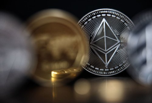 Ethereum: What is it and how is it different from bitcoin?