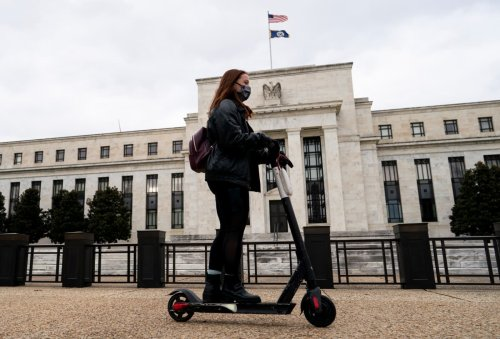 The Fed this summer will take another step in developing a digital currency