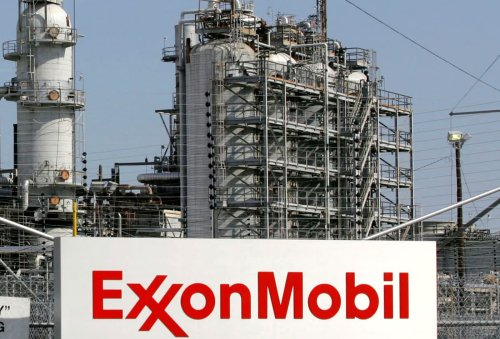 Engine No. 1 wins at least 2 Exxon board seats as activist pushes for climate strategy change