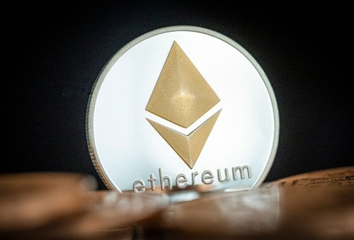 Ethereum just activated a major change called the 'London hard fork' — here's why it's a big deal