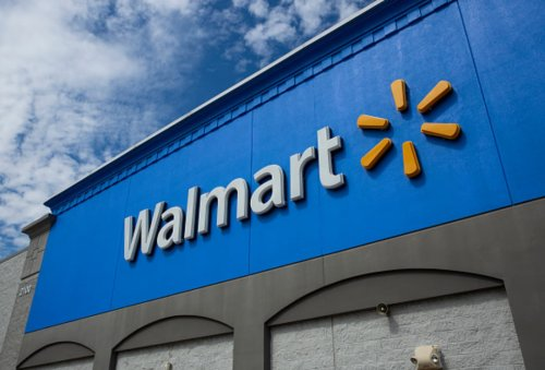 Walmart, Costco drop store mask requirement for customers, employees who are fully vaccinated