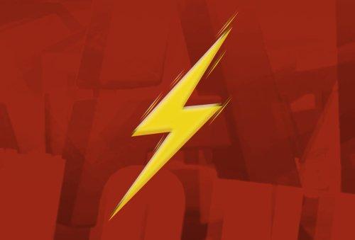 Cramer's lightning round: I think TotalEnergies is terrific