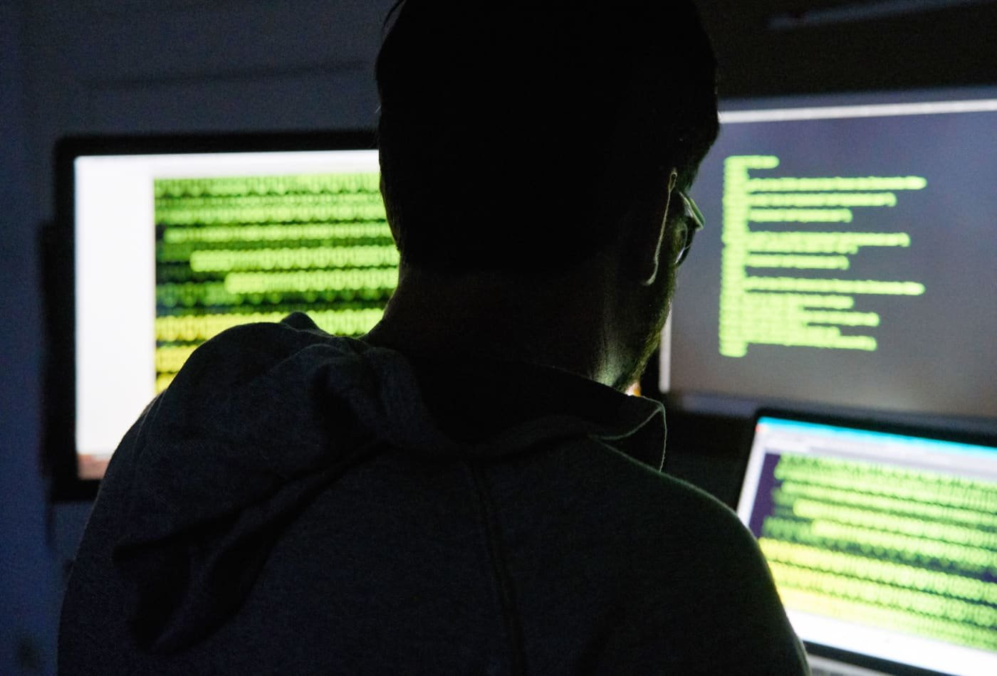 Russian hackers launch major cyberattack through U.S. aid agency's email system, Microsoft says