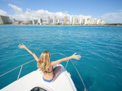 Retiring in Hawaii could cost you $52,500 a year: Here are the 4 other priciest states to settle down in