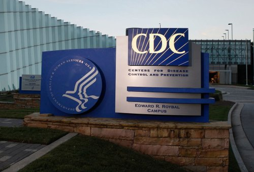 CDC safety group says there's a likely link between rare heart inflammation in young people after Covid shot