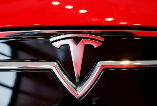 Elon Musk says Tesla in Texas crash wasn't using Autopilot