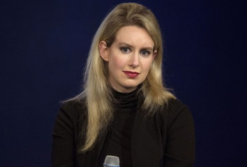 Theranos Whistleblower and Company Insiders Testify at Elizabeth Holmes Trial