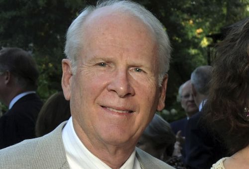 GOP groups quiet as billionaire donor stands accused of running biggest tax fraud scheme ever