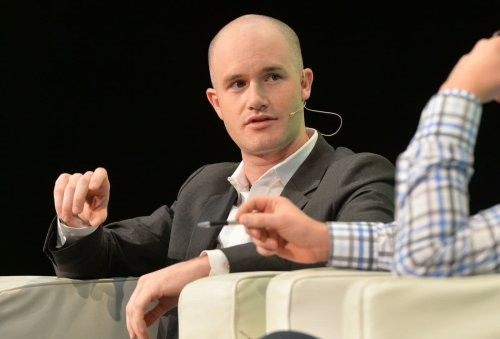 Coinbase prospectus lacks key trading details for investors who want in on the direct listing