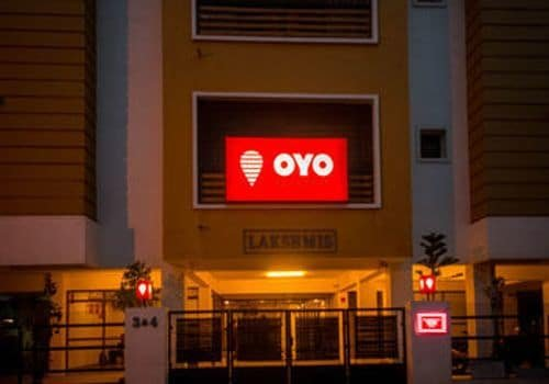 Oyo no longer a startup, has assets worth crores : FHRAI tells NCLAT