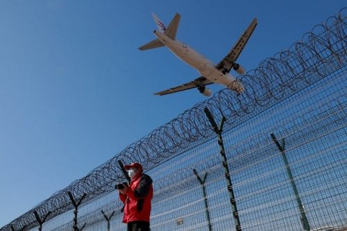 Sustainable air travel: What's next and can India lead the way