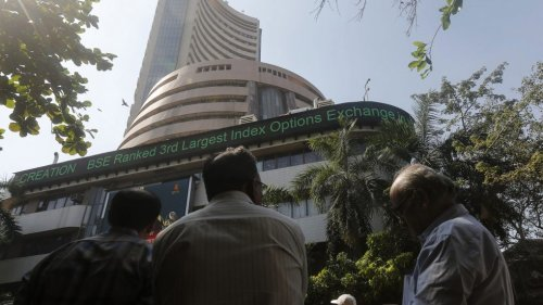 The week ahead: From RBI Policy to Q1 results, here are key market cues for investors