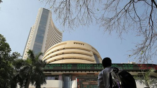 Stock Market Live Updates: Sensex, Nifty likely to open lower as SGX Nifty indicates a negative start