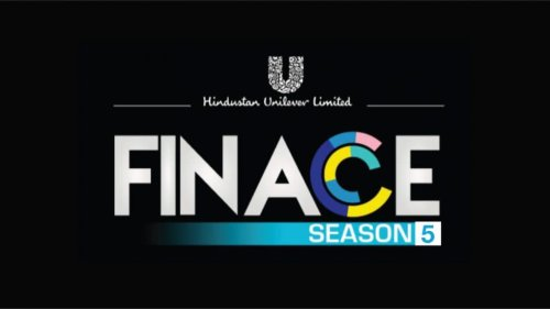 HUL FINACE is set to launch its 5th season in association with CNBC-TV18
