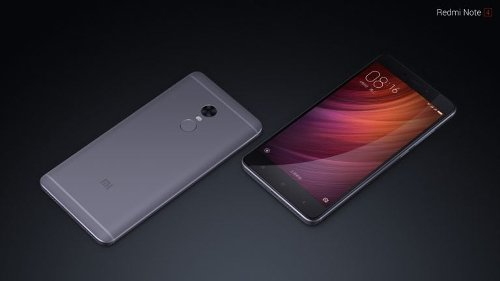 Redmi announces plans to launch cost-effective gaming phone in April
