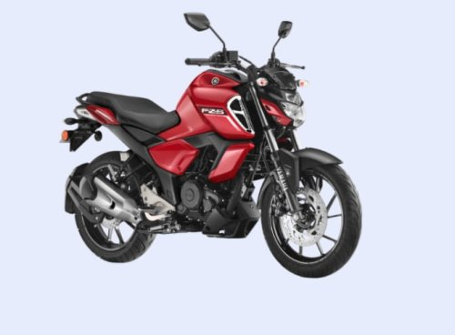 Yamaha launches 150cc FZ-X leisure rider at Rs 1.17 lakh; specs, features here