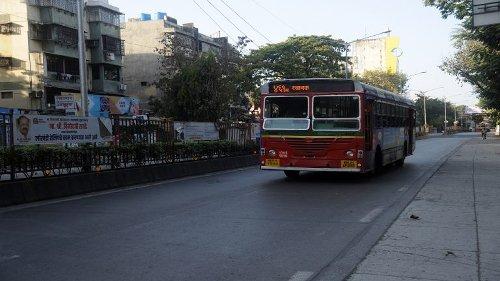 Restrictions in Maharashtra under 'break the chain' extended till June 1