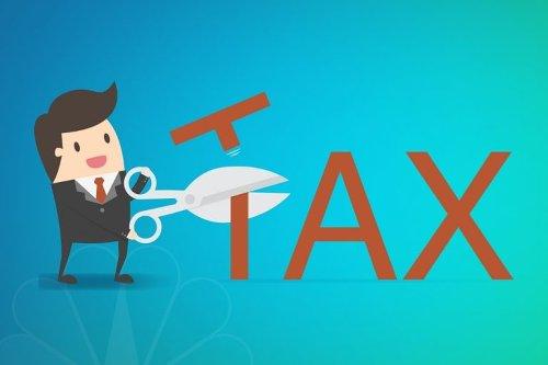 Karnataka halves property tax for hotels, restaurants for FY22