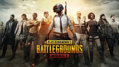 Battlegrounds Mobile India: How to get early access via Google Play Store