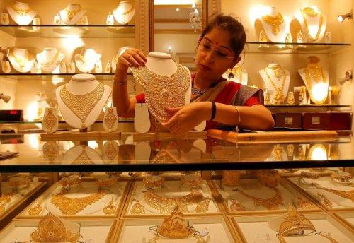 Akshaya Tritiya 2021: A look at the trends in gold