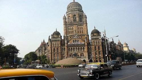 Maharashtra extends lockdown till June 1: Know the restriction revisions