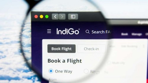 IndiGo issues wrong ticket, cancels flight and then tells passenger flight has been missed; has this happened with you?