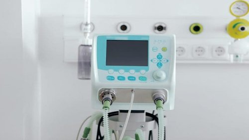COVID-19: Govt did not procure 'Made in India' devices as country faces ventilator shortage