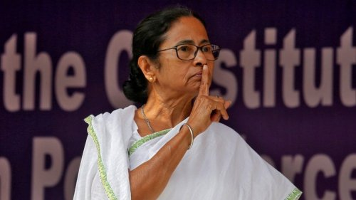 Implications of what happened in West Bengal