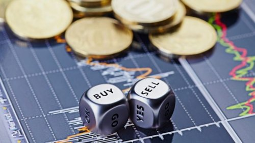 Wednesday's top brokerage calls: Godrej Consumer and steel stocks