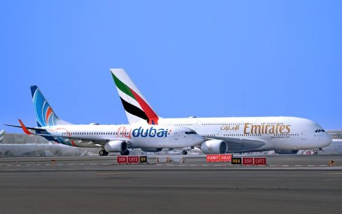 India-Dubai flight norms eased; here are the guidelines to follow
