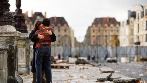 « Le Dernier Duel » : un tournage en Dordogne   CNC