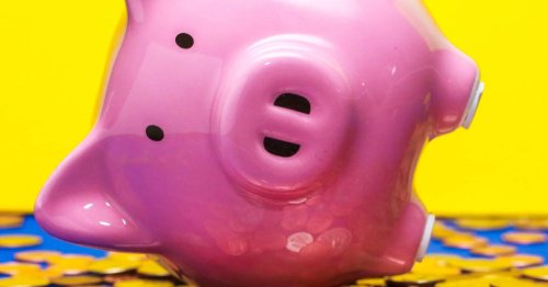 Child tax credit payment problems? Today's burning questions answered