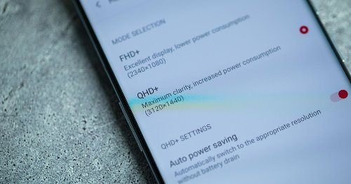 5 steps to give your Android phone a tuneup