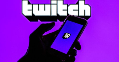 Twitch uncovers 7.5 million viewing bots