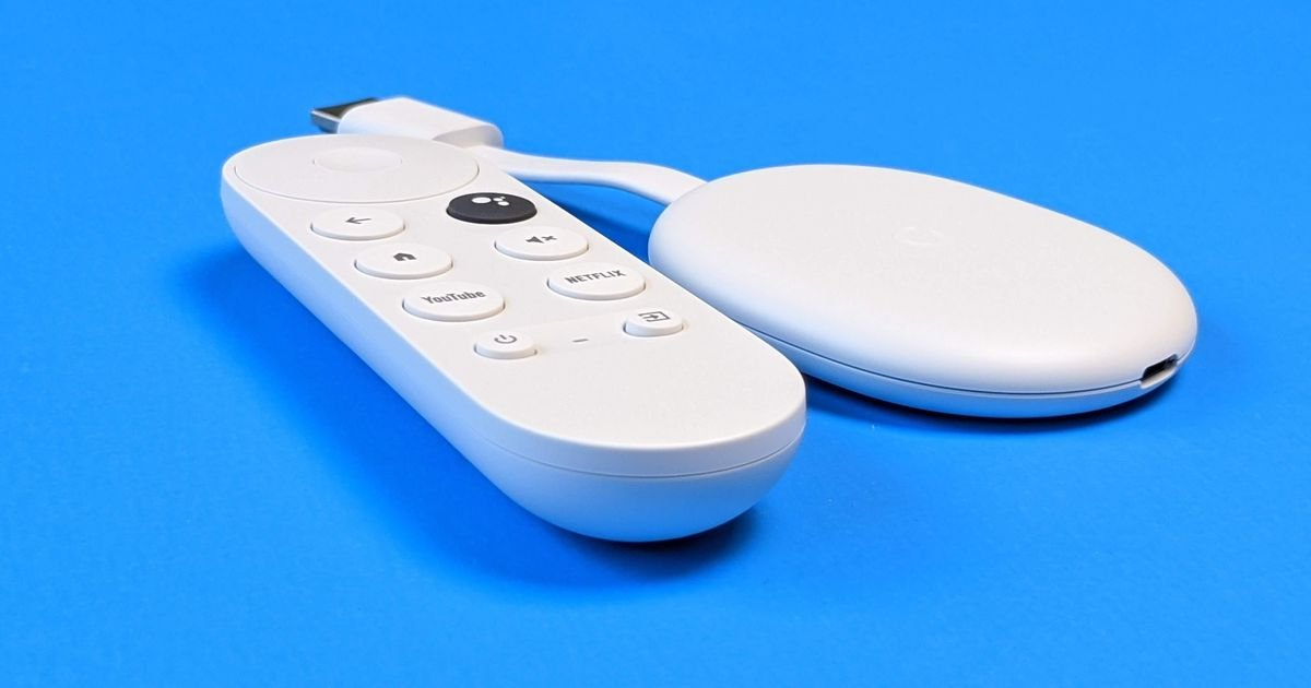 Pixel 5, Chromecast with Google TV, Nest Audio: Everything Google just announced
