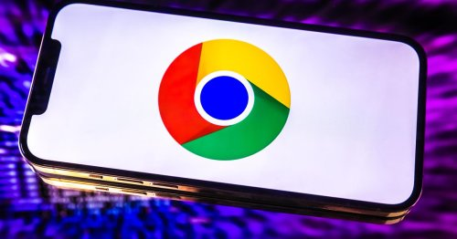 Change these browser settings ASAP to protect your privacy in Chrome, Firefox and more