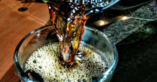 Everyday tips for making great drip coffee