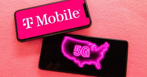 T-Mobile's $60 Home Internet service, powered by 5G, expands nationwide
