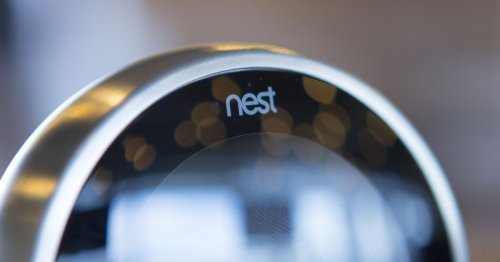 Google Nest to integrate with HomeKit, bringing smart home unification one step closer