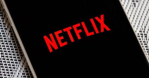 Secret Netflix codes: A hidden trick to uncover your new favorite show or movie