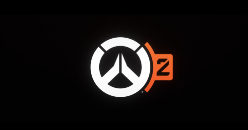Overwatch 2 brings the gang back together again
