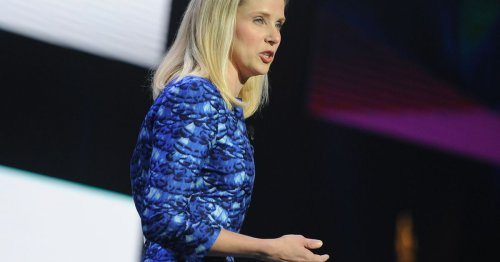 Yahoo: We have a plan to win you back